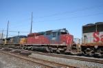 HLCX 6057